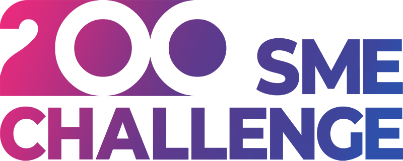 200 SME CHALLENGE