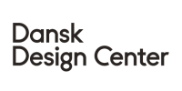 DDC_logo_b_dk_pos