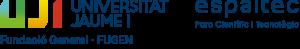 Logo_UJI_Espaitec_FG_v2-1
